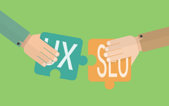 How UX and SEO Work Together